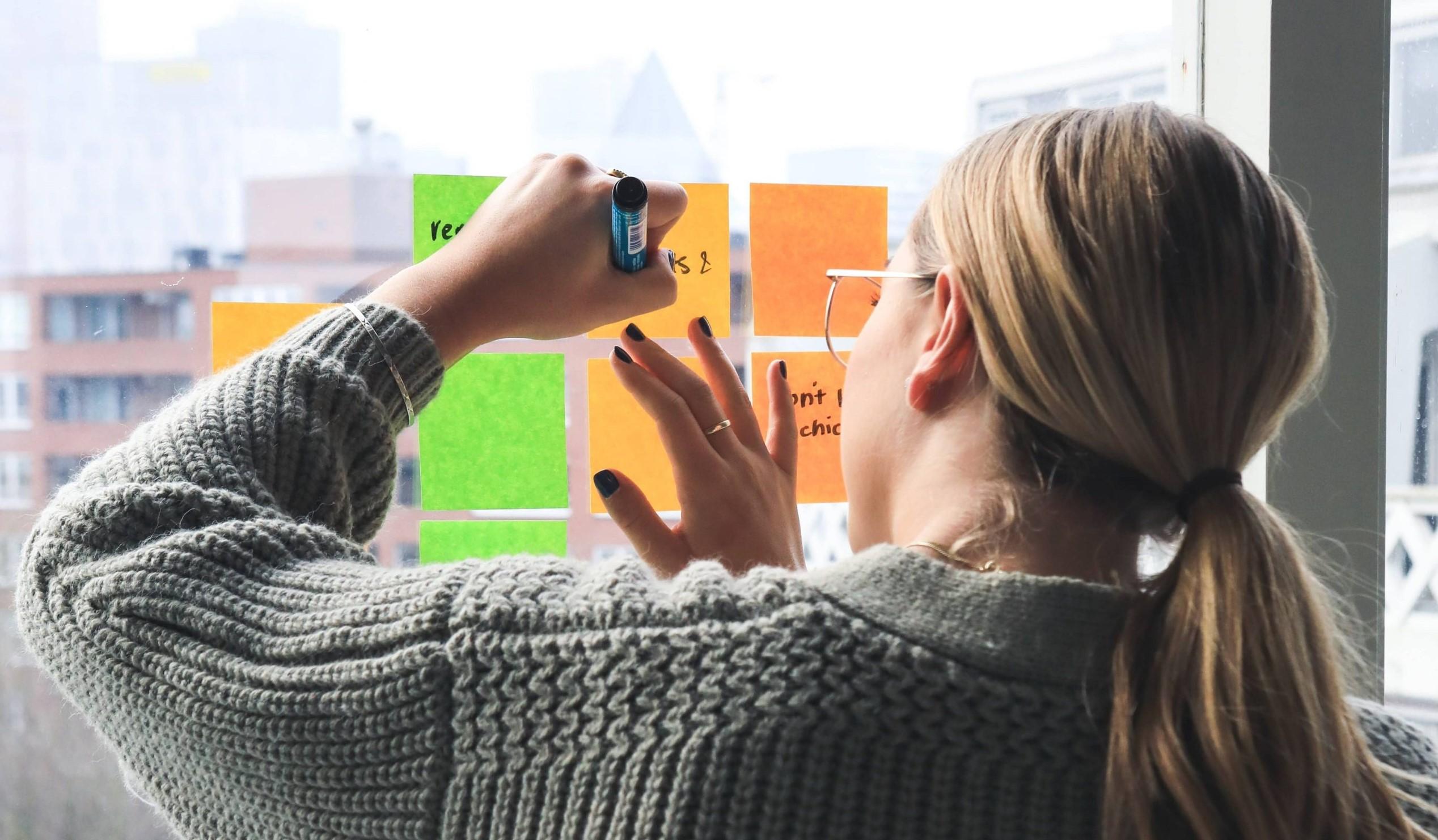 Piloter un projet fait peau neuve et se transforme en quatre master class.